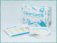 clean-card-pack_180.jpg